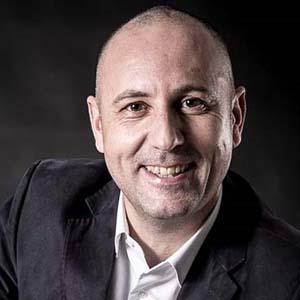 Fabian Pelletier
