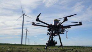 drone-developpement-troyes-aube_film-technique-eoliennes-1