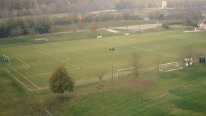 drone-developpement-troyes-aube_ville-sportive-fontvannes-2
