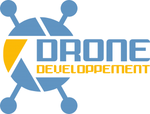 DRONE DEVELOPPEMENT