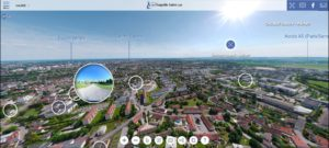 drone-developpement-troyes-aube_360-aerien-lachapellesaintluc