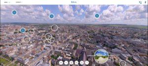 drone-developpement-troyes-aube_360-aerien-reims