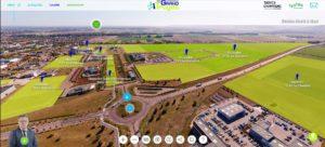 drone-developpement-troyes-aube_360-aerien-tcmparcgt