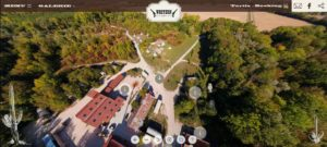 drone-developpement-troyes-aube_360-aerien-westerncity