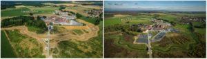 drone-developpement-troyes-aube_chantiers-avant-après-1