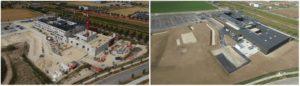 drone-developpement-troyes-aube_chantiers-avant-après-7