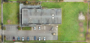 drone-developpement_plan-circulation-entreprise_h20m-orthophoto-maubrey