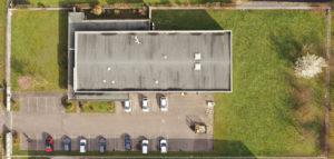 drone-developpement_plan-circulation-entreprise_h75m-brute-maubrey