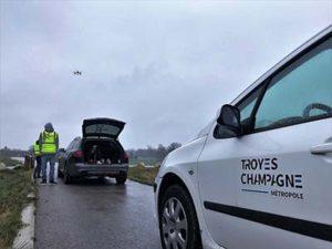 drone-developpement-troyes-aube_crues-seine-fevrier-2018-7