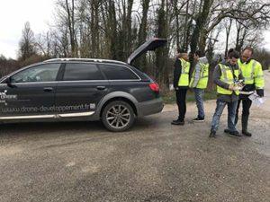 drone-developpement-troyes-aube_crues-seine-fevrier-2018-8