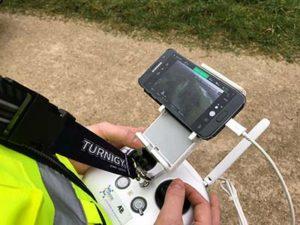 drone-developpement-troyes-aube_crues-seine-fevrier-2018-9