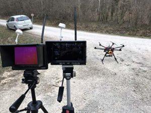 drone-developpement-troyes-aube_infrarouge-ruisseaux-10