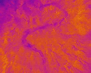 drone-developpement-troyes-aube_infrarouge-ruisseaux-7