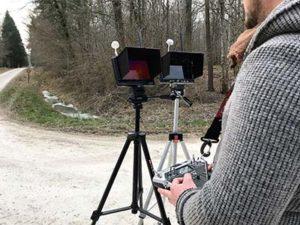 drone-developpement-troyes-aube_infrarouge-ruisseaux-9