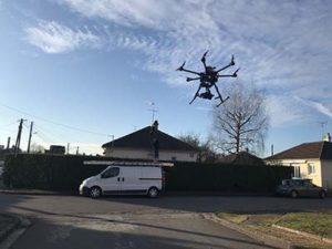 drone-developpement-troyes-aube_tournage-film-technique-fabriquant-epi-2