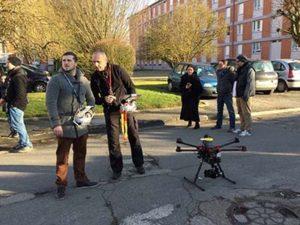 drone-developpement-troyes-aube_tournage-film-technique-fabriquant-epi-3