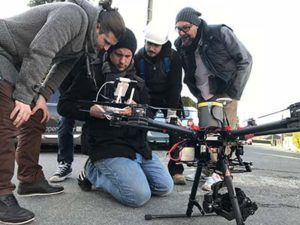 drone-developpement-troyes-aube_tournage-film-technique-fabriquant-epi-4