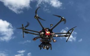 drone-developpement-troyes-aube_camera-infrarouge-drone-dji-s900-3