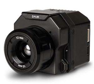 drone-developpement-troyes-aube_camera-infrarouge-flir-1