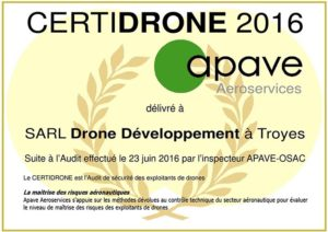 drone-developpement-troyes-aube_certidrone-apave-aeroservices