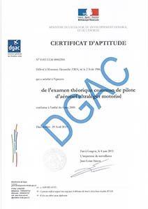 drone-developpement-troyes-aube_certifications-theorique-dgac-alexandre-zirn