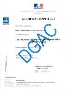 drone-developpement-troyes-aube_certifications-theorique-dgac-fabian-pelletier