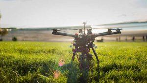 drone-developpement-troyes-aube_drones-artistique-1