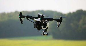 drone-developpement-troyes-aube_drones-artistique-2