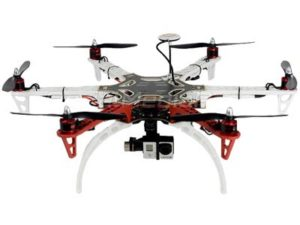 drone-developpement-troyes-aube_drones-formation-1