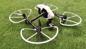 drone-developpement-troyes-aube_drones-techntique-4