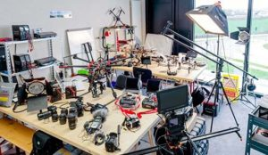 drone-developpement-troyes-aube_page-agence-atelier-1