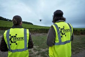 drone-developpement-troyes-aube_page-agence-formation-pilotage