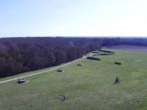 drone-developpement-troyes-aube_tournage-film-permis-de-chasse-2