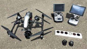 drone-developpement-troyes-aube_drones-artistique-4