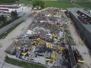 drone-developpement-troyes-aube_expertise-assurance-apres-tornade-vendeuvre-2