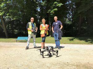 drone-developpement-troyes-aube_360-aerien-reims-1
