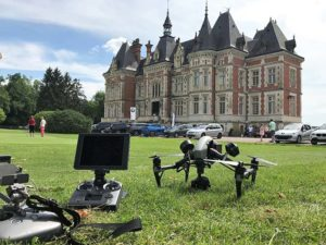 drone-developpement-troyes-aube_film-remax-golf-cordelieres-montgolfiere-1