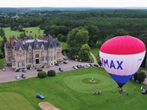 drone-developpement-troyes-aube_film-remax-golf-cordelieres-montgolfiere-3