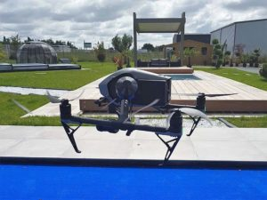 drone-developpement-troyes-aube_film-unibeo-2018-tournee-france-4