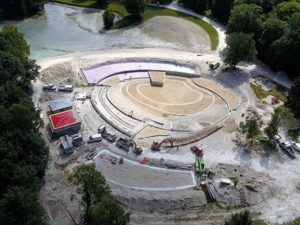 drone-developpement-troyes-aube_photos-aeriennes-chantiers-construction-01