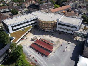 drone-developpement-troyes-aube_photos-aeriennes-chantiers-construction-02