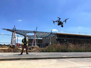 drone-developpement-troyes-aube_photos-aeriennes-chantiers-construction-04