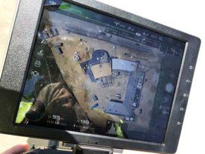 drone-developpement-troyes-aube_photos-aeriennes-chantiers-construction-05