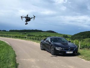 drone-developpement-troyes-aube_publicite-bmw-i8-excellence-motors-3