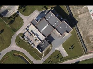 drone-developpement-troyes-aube_tournage-film-millbaker-2018-2