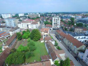 drone-developpement-troyes-aube_360-aerien-30m-2