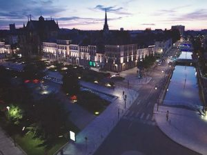 drone-developpement-troyes-aube_film-tcm-1