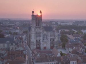drone-developpement-troyes-aube_film-tcm-2