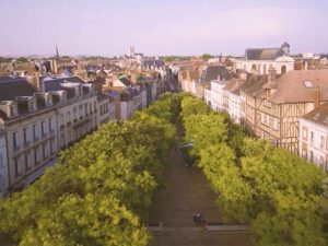drone-developpement-troyes-aube_film-tcm-8