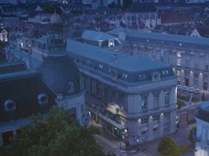 drone-developpement-troyes-aube_film-tcm-9